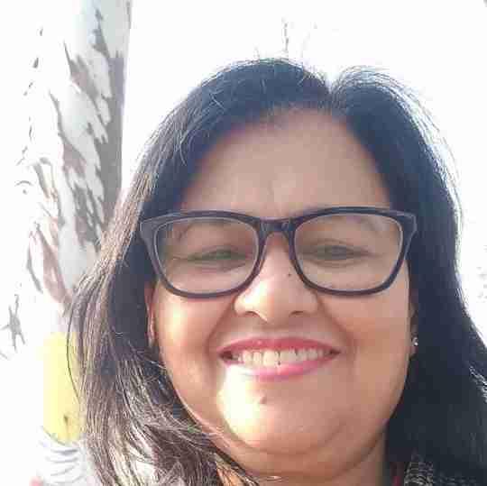 Dr. Monalisa Bora's profile on Curofy