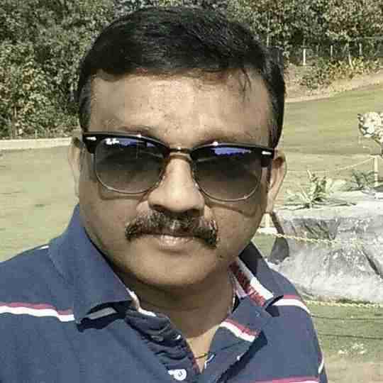 Dr. Mehul Deliwala's profile on Curofy