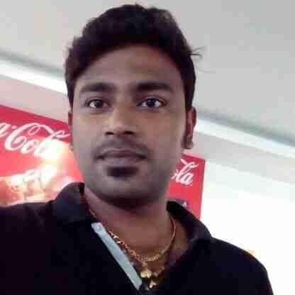 Dr. Hari Prabhu's profile on Curofy