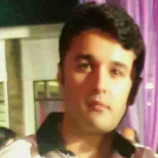 Dr. Faisal Bashir Lanker's profile on Curofy