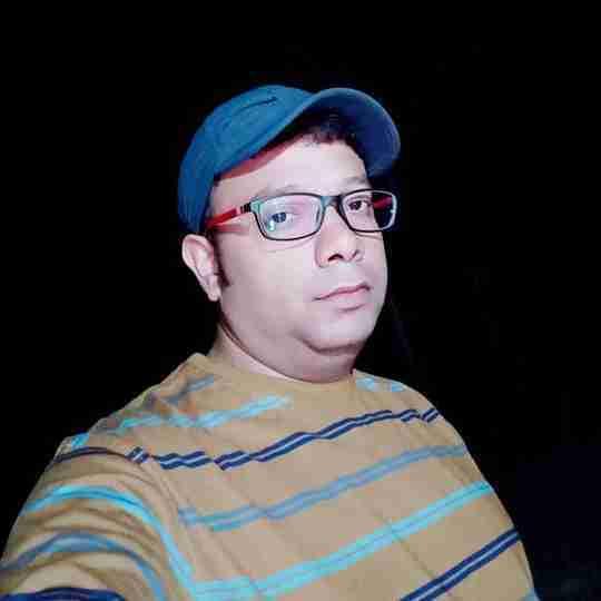 Dr. Shashi Krishnan's profile on Curofy