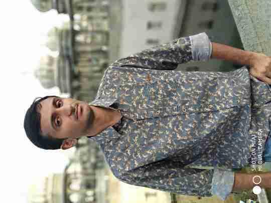 Bhajan Vishnoi's profile on Curofy