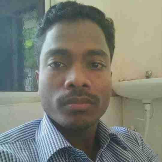 Dr. Rajat Mallik's profile on Curofy