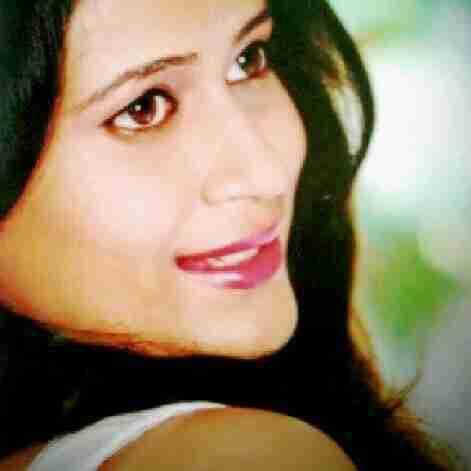 Dr. Priyanka Bendale's profile on Curofy
