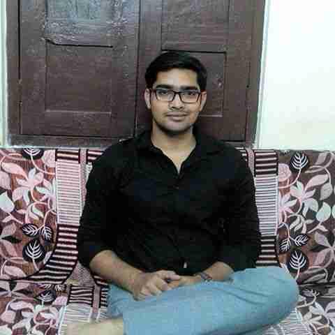 Dr. Arun Singh Bhadauria's profile on Curofy