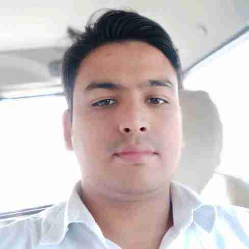 Dr. Nitin Bindal's profile on Curofy
