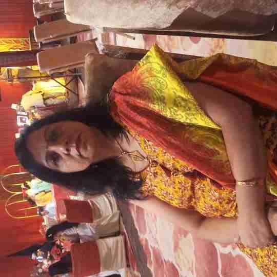 Dr. Savita Ohri's profile on Curofy
