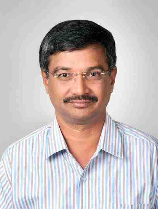 Dr. M.satyanarayana's profile on Curofy