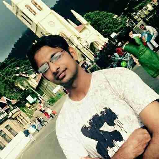 Dr. Shashi Kant's profile on Curofy
