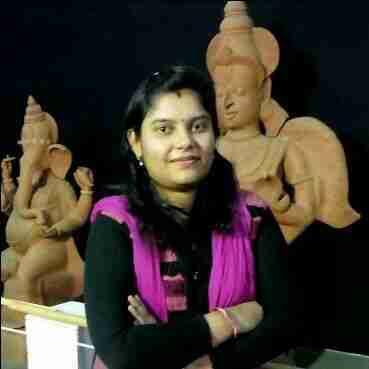 Dr. Priyanka Jain's profile on Curofy
