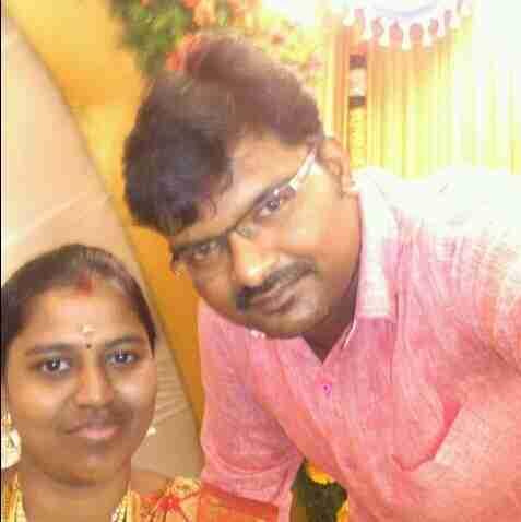 Dr. Dineshkumar Sathynatarajan's profile on Curofy