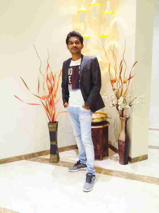 Dr. Ashok Gawali's profile on Curofy