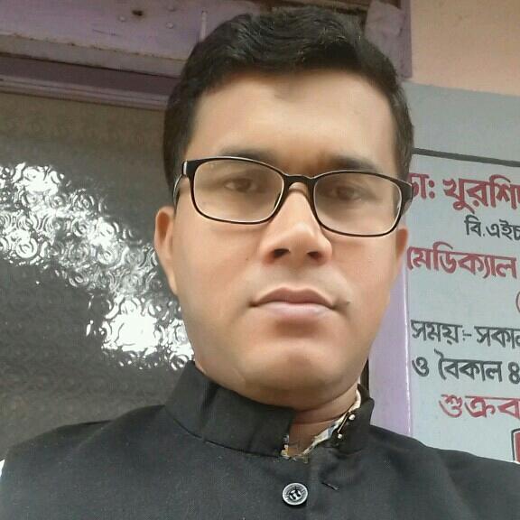 Dr. Khurshid Akhtar's profile on Curofy