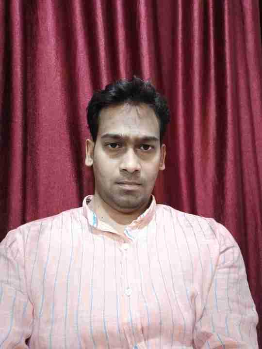 Dr. Razi Arshad's profile on Curofy