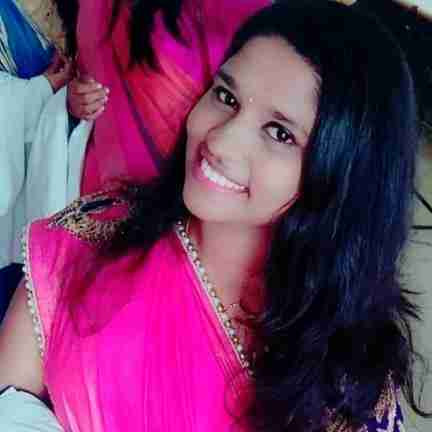 Dr. Athira Gireesh's profile on Curofy