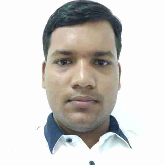 Dr. S K Parida (Pt)'s profile on Curofy