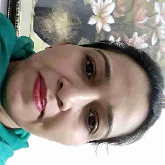 Dr. Saroj Bala's profile on Curofy