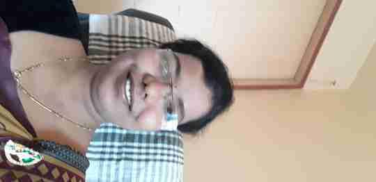 Dr. Vaishali Mhasavekar's profile on Curofy