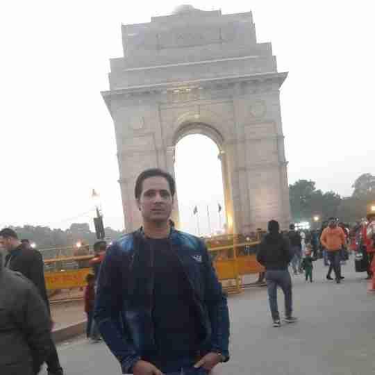 Javed Khan's profile on Curofy