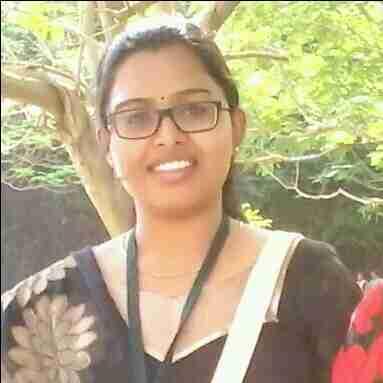 Dr. Suryakanthi James's profile on Curofy