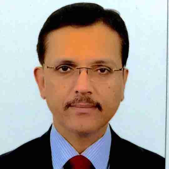 Dr. Neatu Narang's profile on Curofy