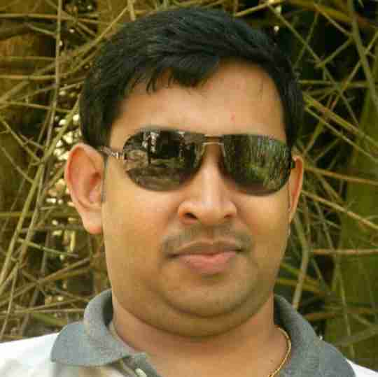 Dr. Aneesh V.R's profile on Curofy