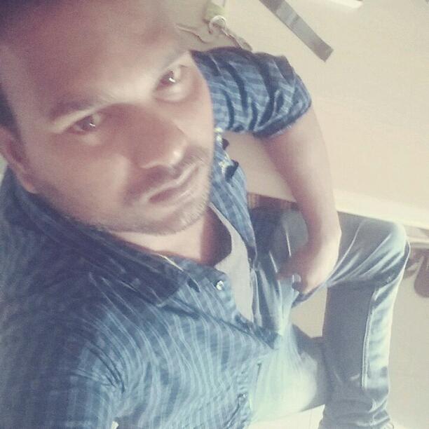 Ajay Maurya's profile on Curofy