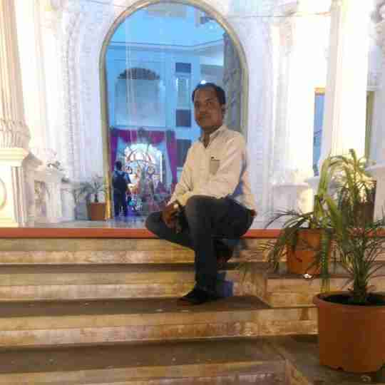 Dr. Ashish Sen's profile on Curofy