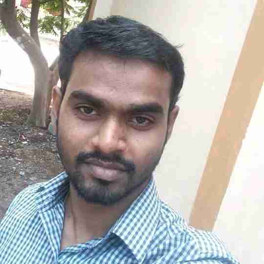 Dr. Sachith Ananth's profile on Curofy