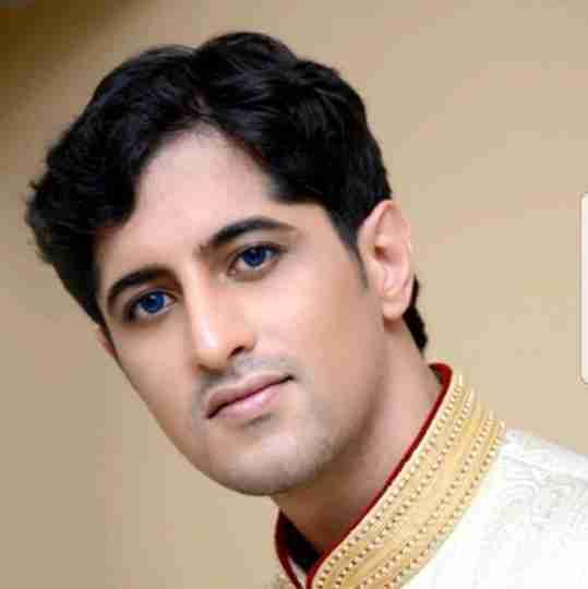 Dr. Vaibhav Chowdhary's profile on Curofy