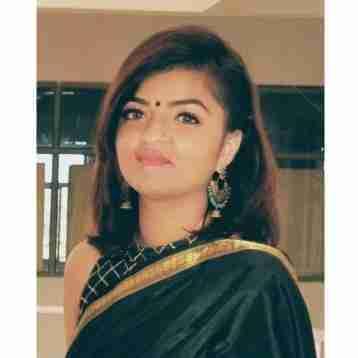 Dr. Aasha Raval's profile on Curofy