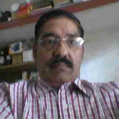 Dr. Khatri Raju's profile on Curofy