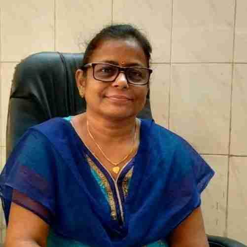 Dr. Akanksha Agashe's profile on Curofy