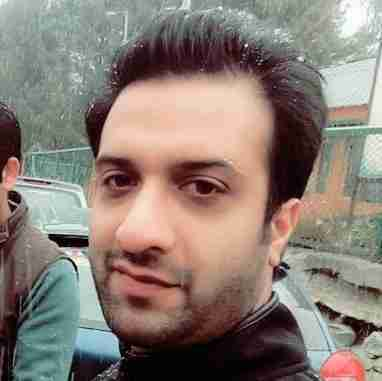 Dr. Zul Eidain Hassan's profile on Curofy