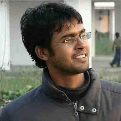 Dr. Pankaj Chaudhary's profile on Curofy