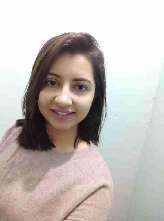 Dr. Komal Pahwa's profile on Curofy