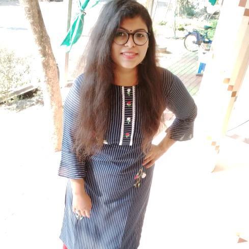 Dr. Mitali Patel (Pt)'s profile on Curofy