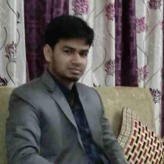 Dr. Akheruzzaman Adnan's profile on Curofy