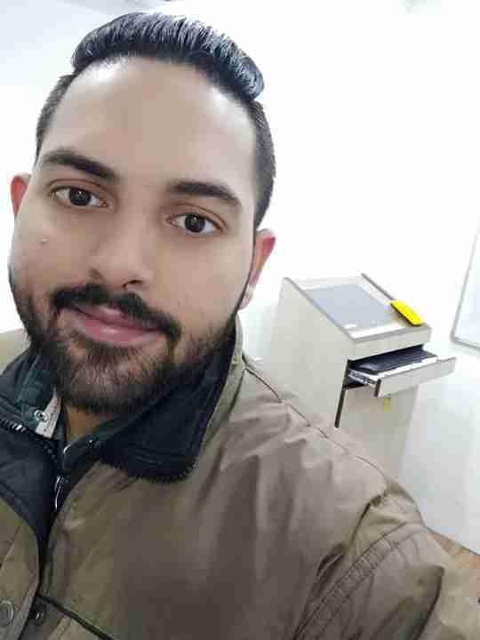 Bunny Sahni's profile on Curofy