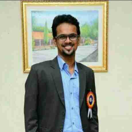 Ajay Puri's profile on Curofy