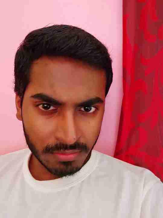 Dr. Abir Santra's profile on Curofy