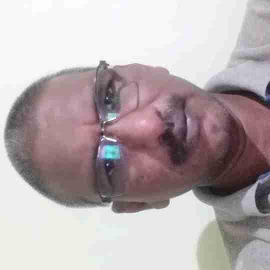 Dr. Babu Kannan's profile on Curofy