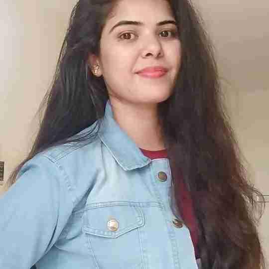 Archana Singh's profile on Curofy