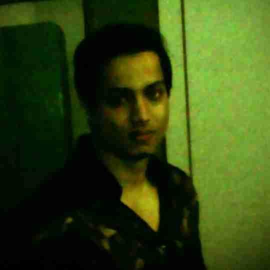 Dr. Apurab Gupta's profile on Curofy
