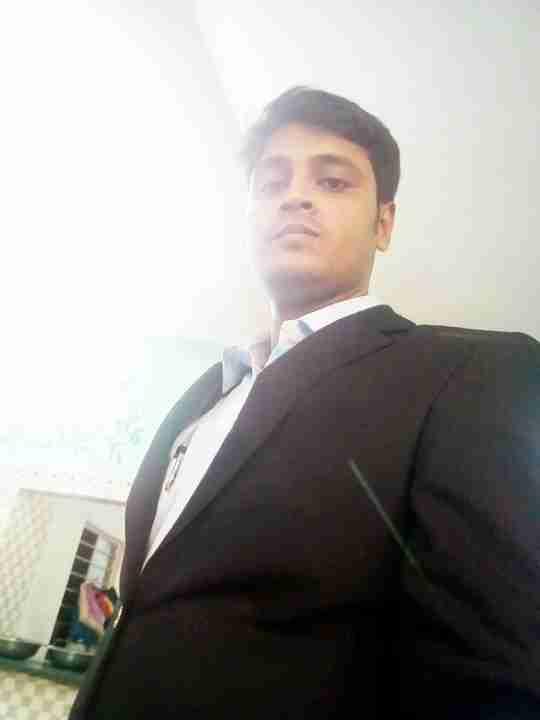 Dr. Faruk Hassan's profile on Curofy
