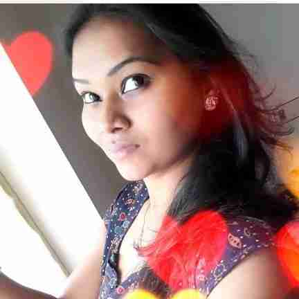 Dr. Sindhu Sha's profile on Curofy