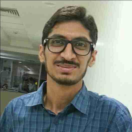 Dr. Deepak Dusane's profile on Curofy