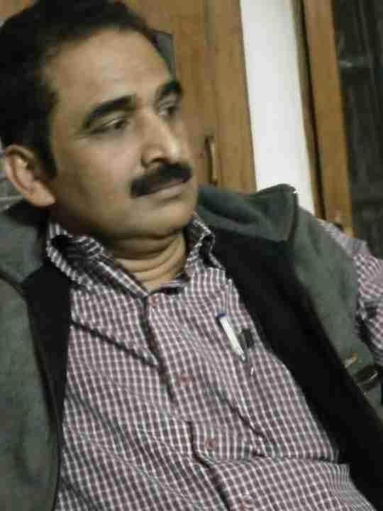 Dr. Sanjeev Sood's profile on Curofy
