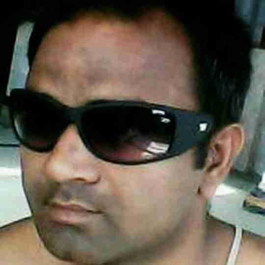 Puru Dotoliya's profile on Curofy