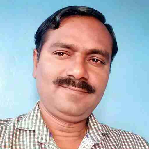 Dr. Jahangeer Harogeri's profile on Curofy